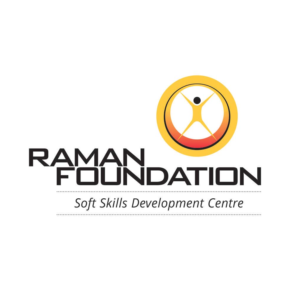 Raman Foundation- soft skills development centre
