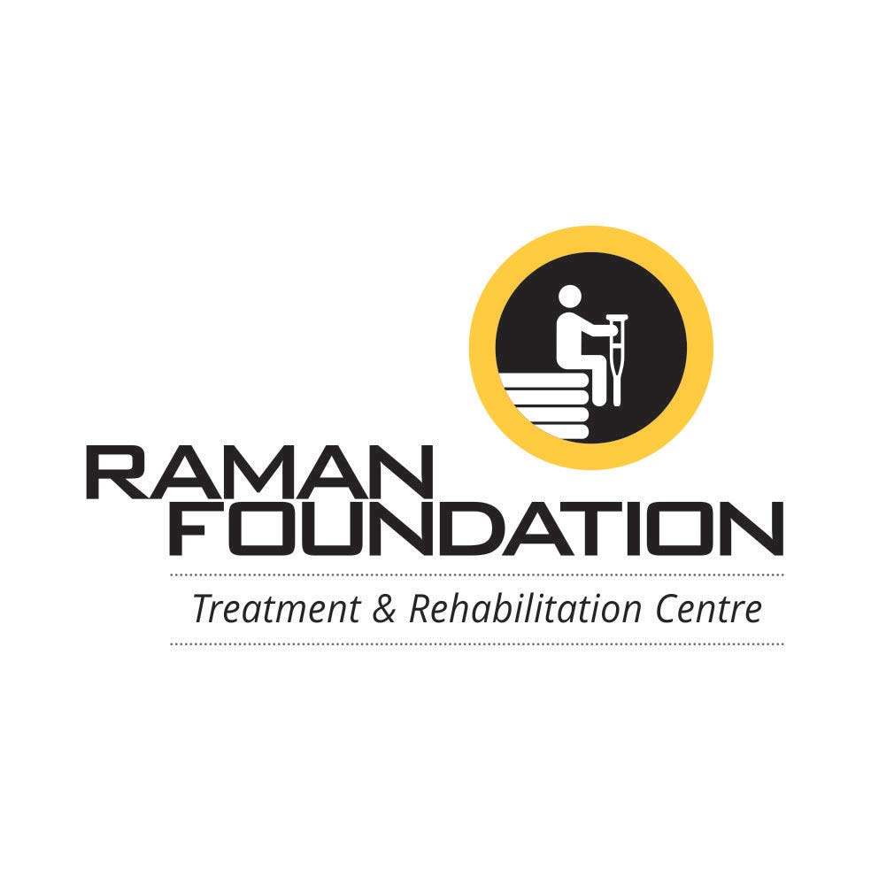Raman Foundation treatment and rehabilitation centre